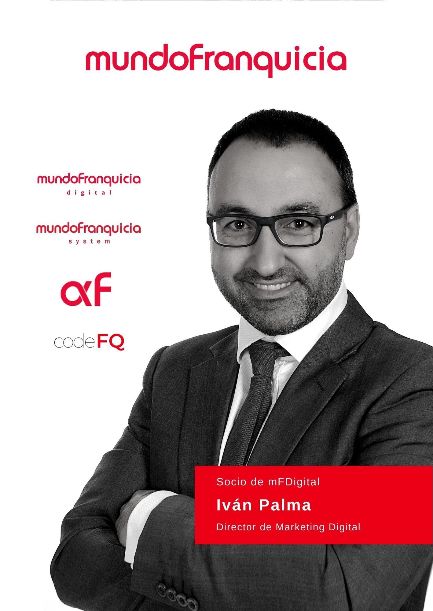 Iván Palma