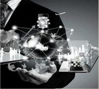 Sistemas de gestión y nuevas tecnologías